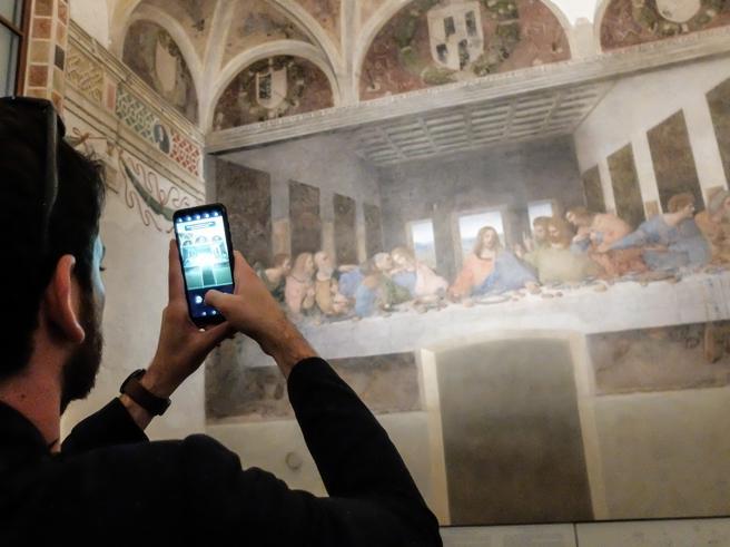 Musei, tensioni sulla riforma Il ministero: restino autonomi