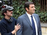 Francesco Mandelli regista dopo i successi demenziali: «Non sono più idiota»