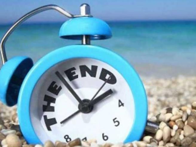 Sindrome da rientro: sette consigli per affrontarla e tornare al lavoro con nuove energie. E prendersi qualche pausa di relax