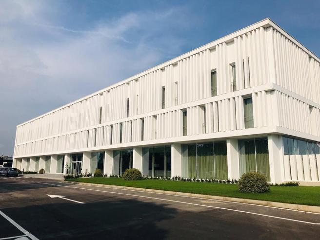 JHotel, apre a Torino il primo hotel della Juventus