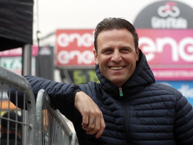 Ciclismo, due anni di squalifica ad Alessandro Petacchi per doping