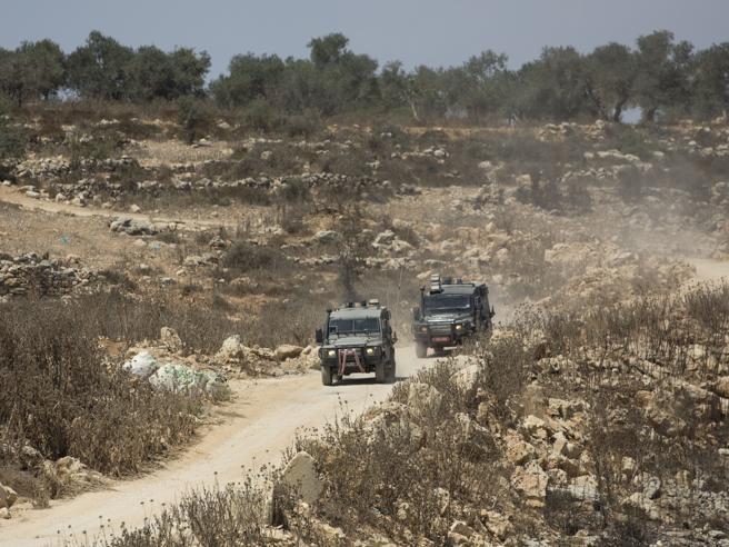 Medio Oriente, drone israeliano  è caduto su Beirut