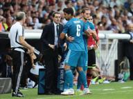 Juventus, ma non erano più forti le riserve in panchina a Parma?