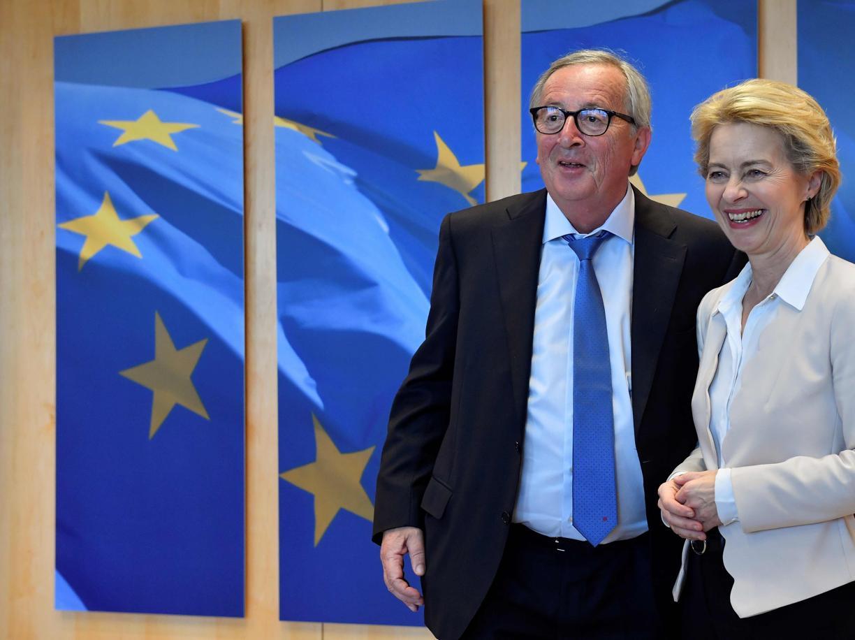 Un percorso europeo per le riforme italiane