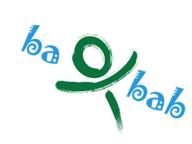 Aisla «tinge» di verde 150 piazze per la giornata nazionale sulla Sla
