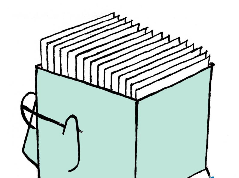 La distanza da colmare tra borghesia e politica
