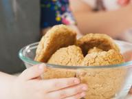 Il pieno di zuccheri non migliora l'umore, e neppure l'attenzione