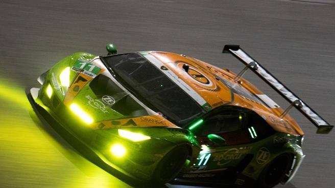 Milano Monza Open-Air Motor Show L'auto protagonista in tutte le forme