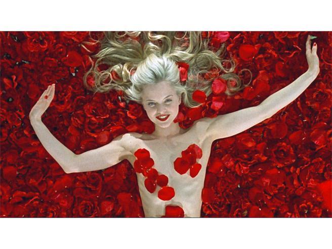 American Beauty, vent'anni fa. Ecco che fine hanno fatto i protagonisti: dalle accuse di molestie a Spacey al veganesimo militante di Mena Suvari