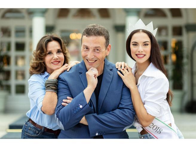 Miss Italia 2019, la finale   in   tv stasera con Alessandro Greco: ecco la guida per seguirla minuto per minuto