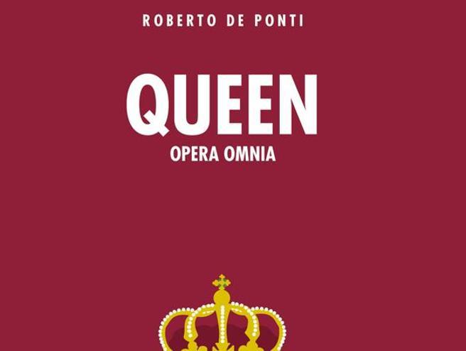 Freddie Mercury compie 73 anni. In un libro tutti i segreti dietro le canzoni dei Queen: Bohemian Rhapsody erano tre brani e il vero testamento