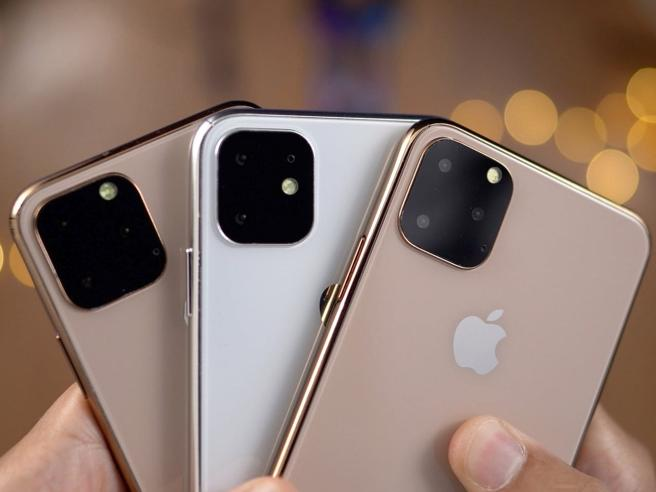 iPhone 11, oggi la presentazione: dieci motivi per comprare il nuovo smartphone Apple