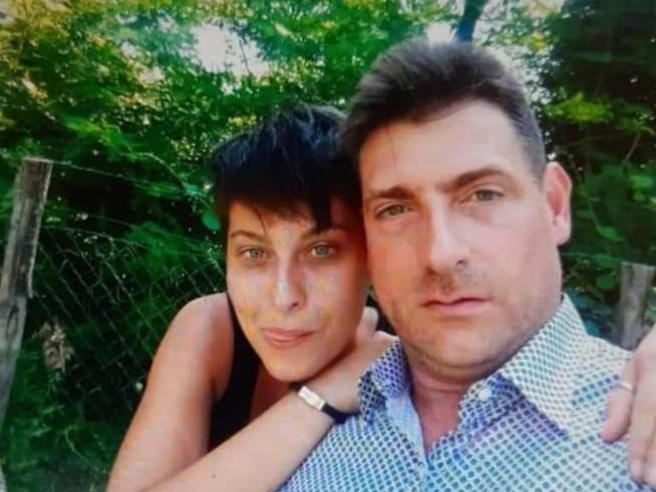 Piacenza, catturato Massimo Sebastiani e trovato il corpo di  Elisa Pomarelli