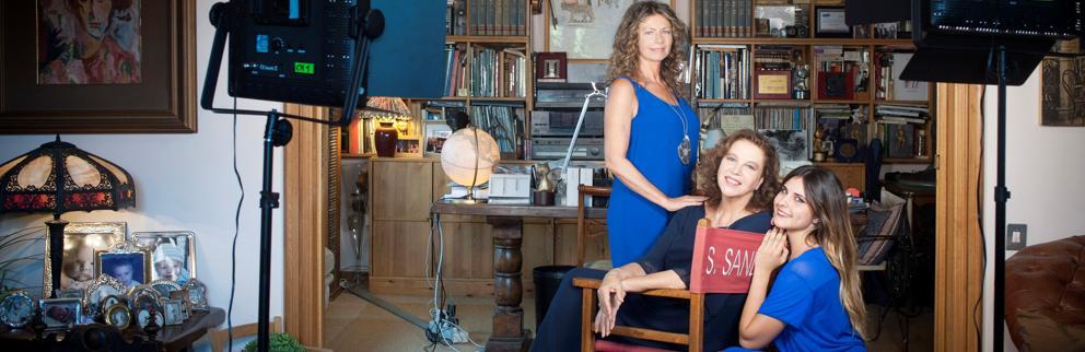 Style Corriere Della Sera Calendario Uscite.7 Sette Il Settimanale Del Corriere Della Sera