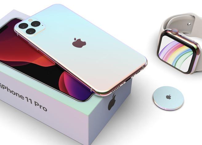 iPhone 11, iPhone 11 Pro, iPhone 11 Pro Max e il resto: che cosa presenta Apple stasera? Le nostre previsioni