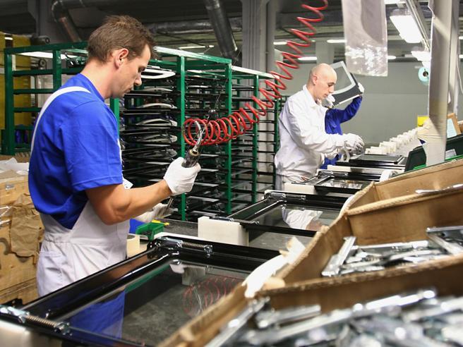Imprese al Sud Italia: nuovi incentivi anche agli under 46Bonus  per chi assume giovani