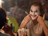 Joaquin Phoenix, la smorfia di «Joker» è l'ansia di essere amato