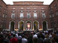 Torino Spiritualità, riflessioni tra sogni e veglia