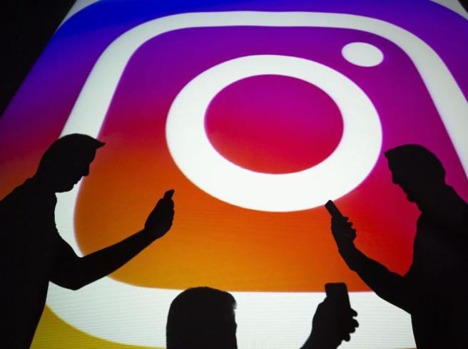 Instagram, ecco come le foto sono accessibili a tutti anche in caso di profilo privato