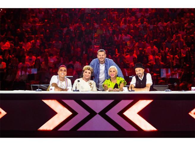 X Factor 2019, tutto sulla nuova edizione : dai nuovi giudici a come seguirlo in tv