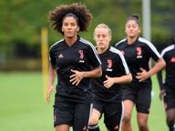 Calcio femminile, ripartenza col botto: dal Mondiale al derby di San Siro