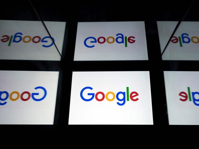 Google, multa di 500 milioni di euro in Francia per frode fiscale