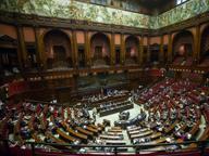 Taglio dei parlamentari e legge elettorale, partenza in salita