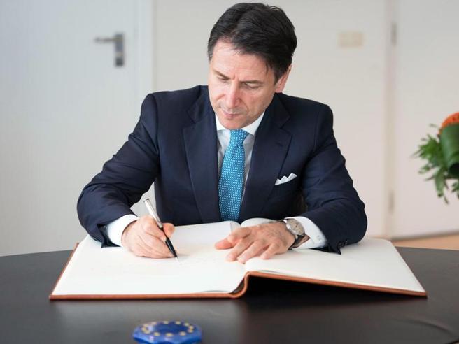 Governo, nomine dei sottosegretari: notte di trattative, oggi il giuramento