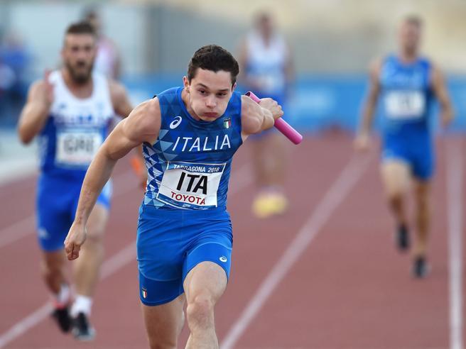 Mondiali di atletica: 63 azzurri a Doha per cancellare lo «zero tituli» di Pechino e Londra