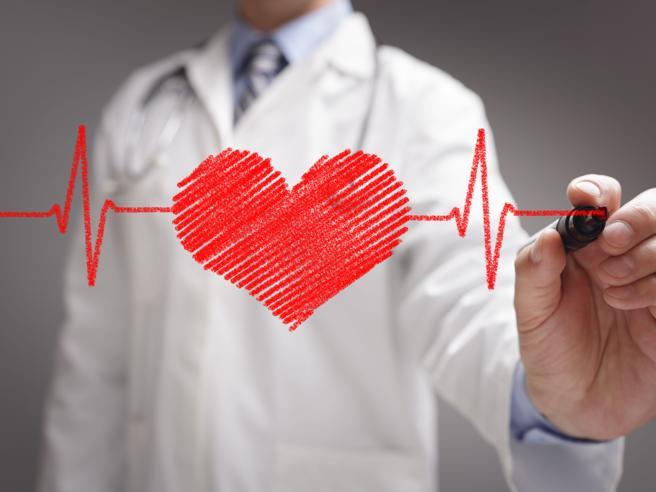 Colesterolo, prima scende meglio è: intervenire presto fa la differenza