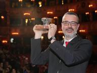 Il Premio Campiello al madrigalista di Andrea Tarabbia