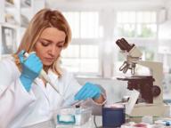 Pelle, occhi, malattie rare: le nuove frontiere delle cellule staminali