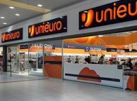 Unieuro vuole allargare la rete: attenzione a occasioni di shopping