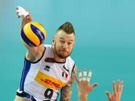 Europei di volley: muro e nessun calo, il piano dell'Italia per l'esame Bulgaria