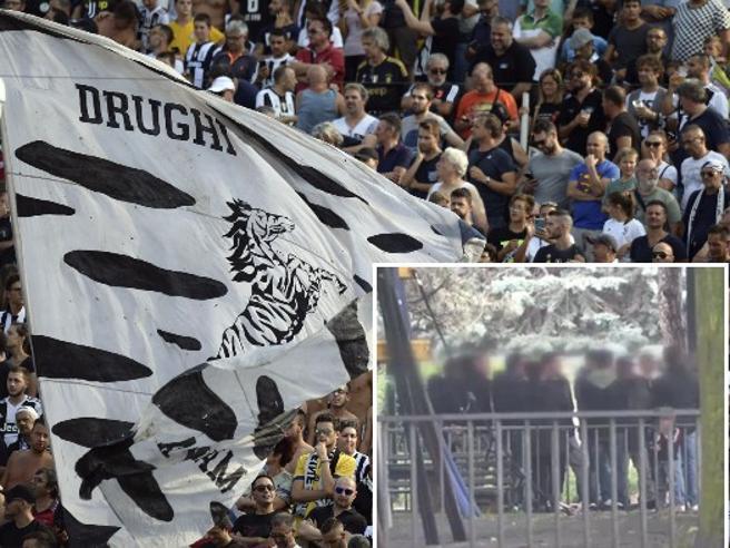 Arrestati 12 capi ultrà della Juventus per estorsione e violenza. La società li aveva denunciati