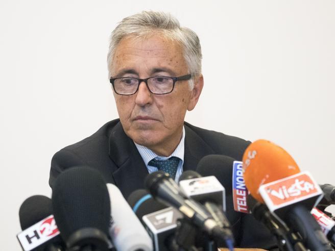 Atlantia, a Castellucci incentivo all'esodo da 13 milioni (con clausola su condanne)