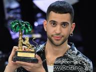 Sanremo, gare separate: mai più un caso Mahmood