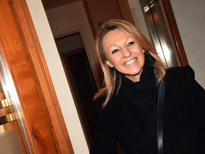 La senatrice di Forza Italia Conzatti passa con Renzi a Italia Viva: «Molti altri colleghi a disagio»