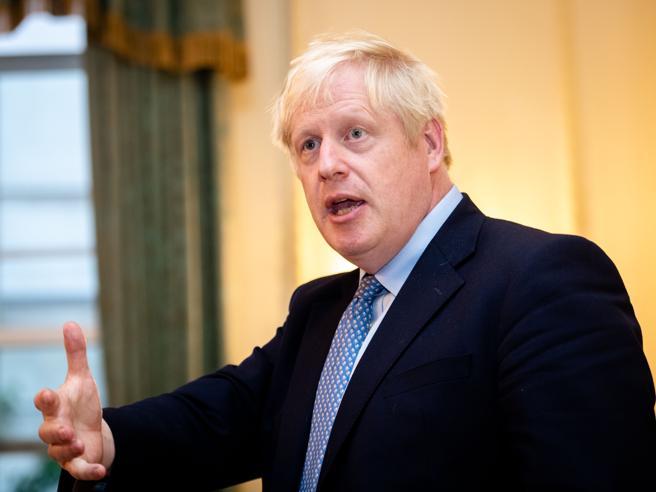 Brexit, il governo  inglese invia alcune proposte scritte all'Ue
