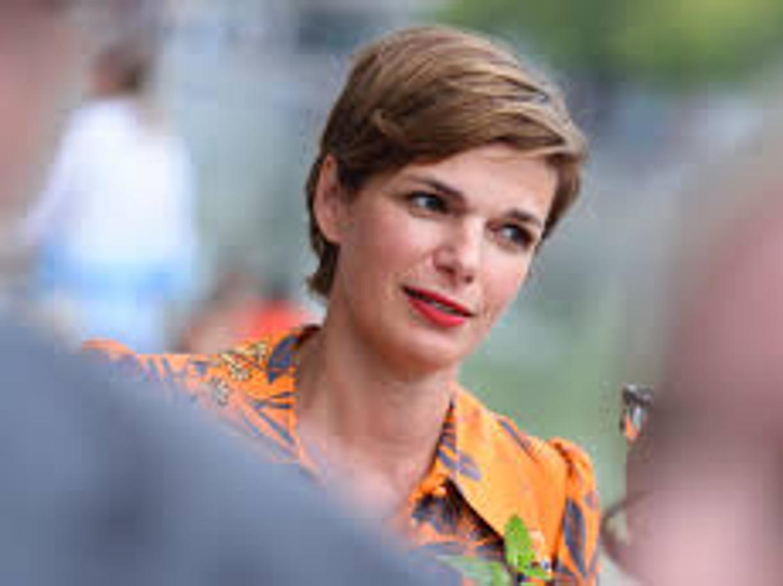 La ricetta austriaca di Pamela Rendi-Wagner