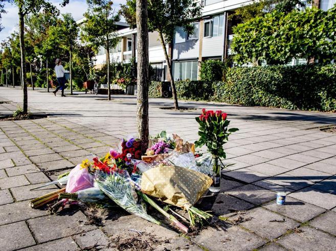 Legale ucciso in strada  E l'Olanda si scopre travolta dai narcos