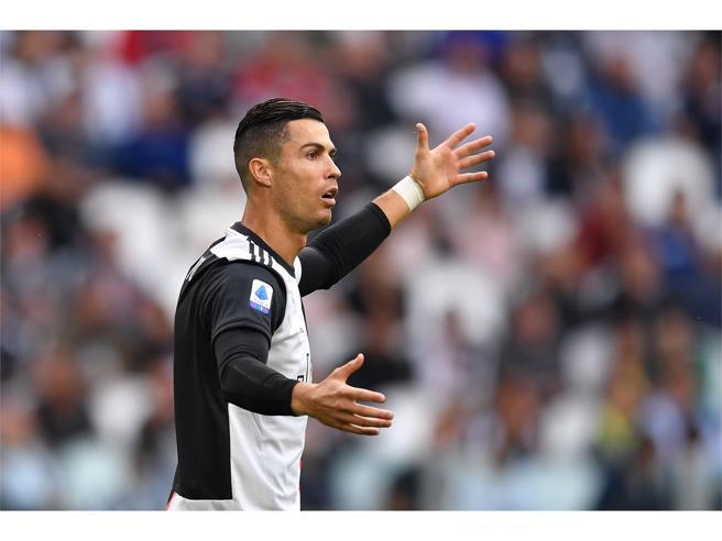 Juventus-Spal e Sampdoria-Inter: dove vedere le partite di Serie A in diretta tv e streaming