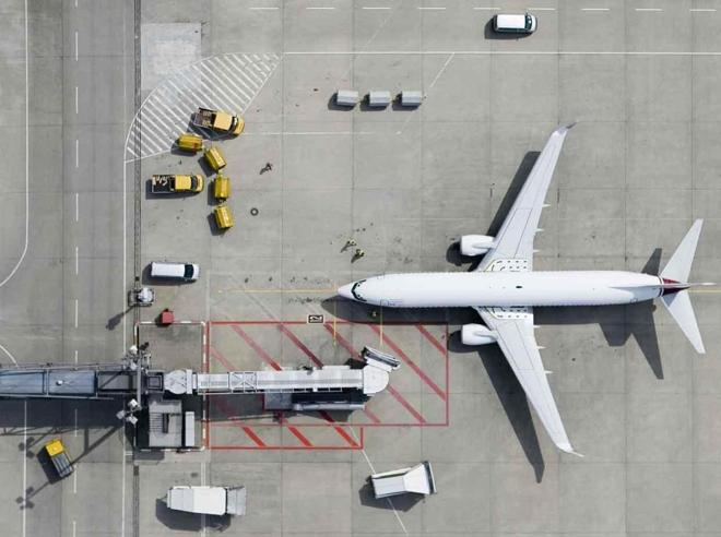La tassa sui voli vale 137 milioni e irrita le compagnie: pa