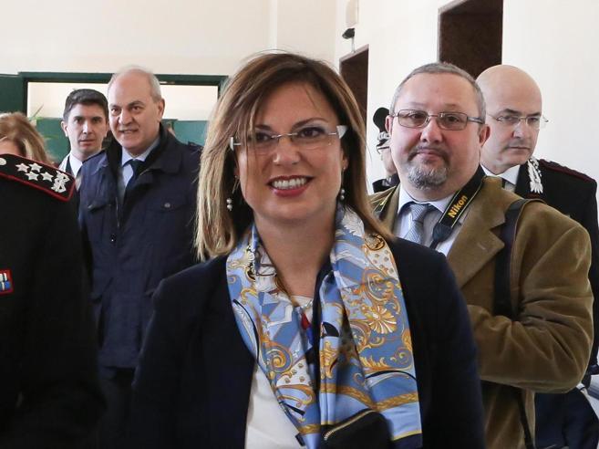 Umbria, accordo Pd M5S  su BianconiSalvini: «Di Maio ha sve