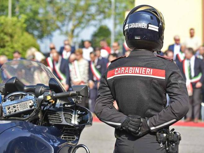 Sbloccati 12 mila posti di lavoro tra le forze dell'ordine
