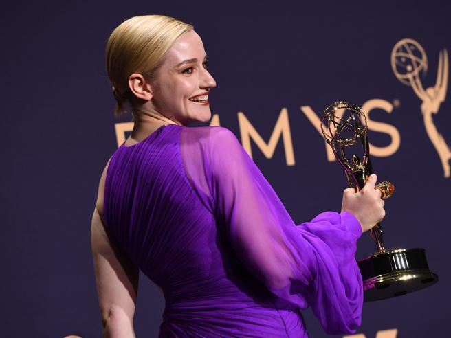 Emmy Award, Trono di Spade la miglior serie tv drammatica