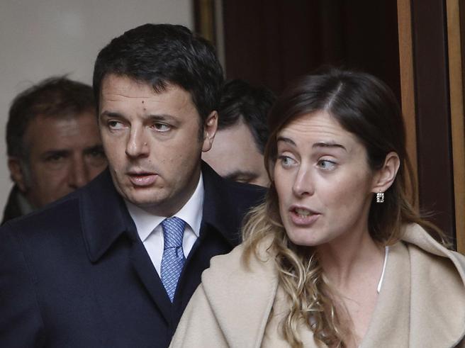 Scissione, ecco come Renzi e Italia Viva portano via al Pd oltre 3 milioni di euro