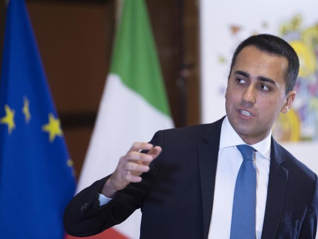 5 Stelle, voci di scissione. Silvia Vono: entro in «Italia Viva» di Renzi