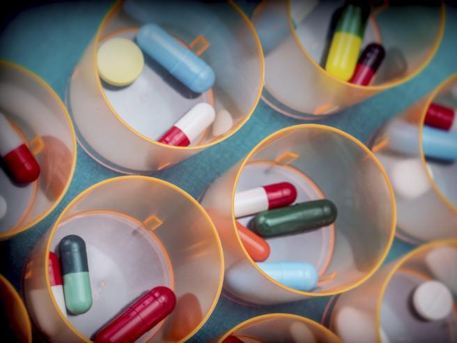 Caso ranitidina, l'Ema chiede test su tutti i farmaci in commercio per precauzione