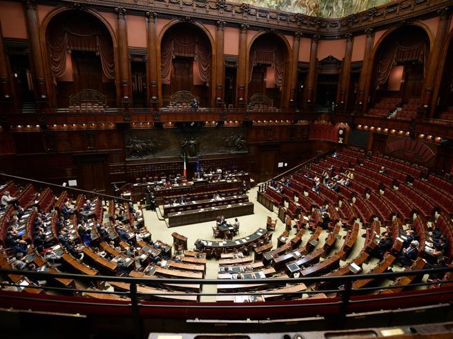 Cittadinanza agli stranieri:il 3 ottobre riparte il dibattito alla Camera sullo ius culturae